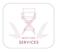 Motives Services